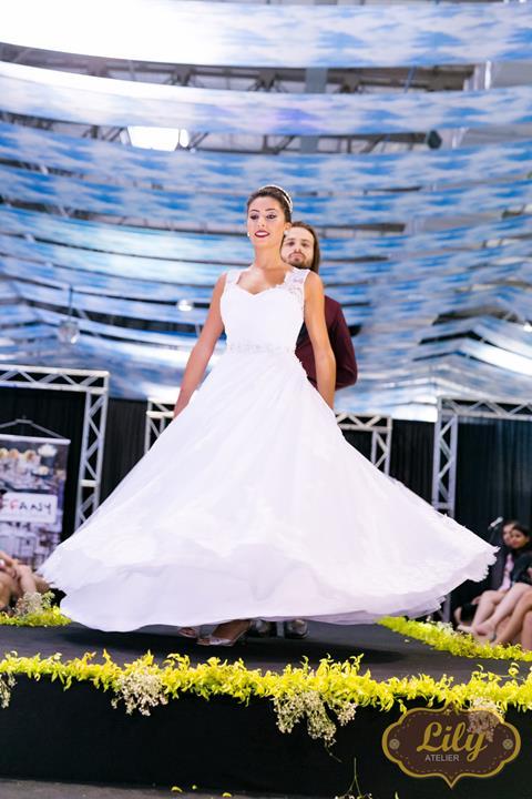 Expo Noivas 2017 (104)