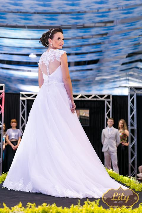 Expo Noivas 2017 (115)