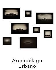 Arquipélago_Urbano.jpg