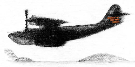sketches 7.jpg