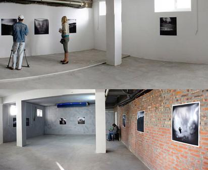 2012 Photovisa 2012 - Krasnodar - Rússia