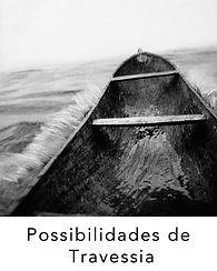 Possibilidades de Travessia.jpg