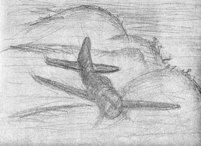 sketches 6.jpg