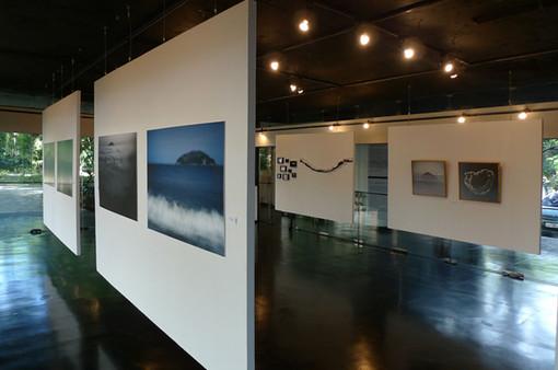 2012 Centro Cultural Paschoal Carlos Magno - Niterói