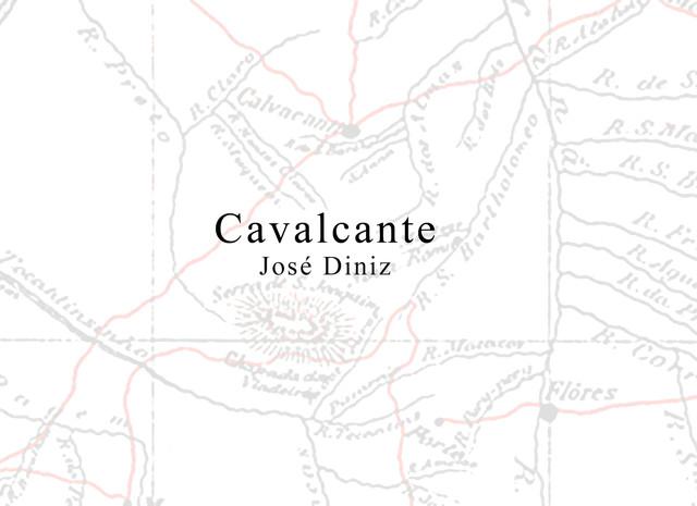 Cavalcante