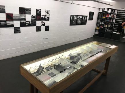 2018 DOC Galeria - São Paulo