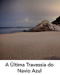 A Ultima Travessia.jpg