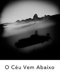 O_Céu_Vem_Abaixo.jpg