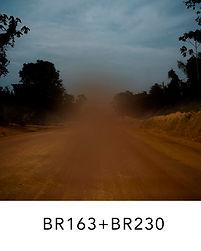 BR230163.jpg