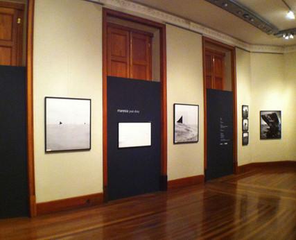 2013 Centro Cultural da Justiça Federal - Rio