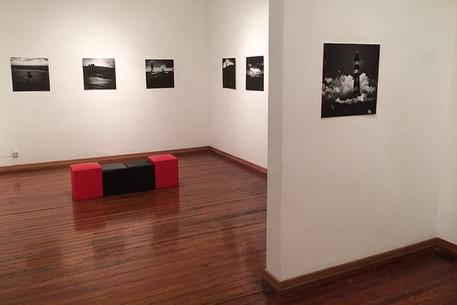2014 FotoClub Uruguayo