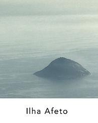 Ilha Afeto.jpg