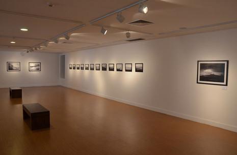 2013 Museo de Bellas Artes Franklin Rawson - San Juan - Argentina