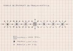 Projeto de colonização da Transamazônica (1973)