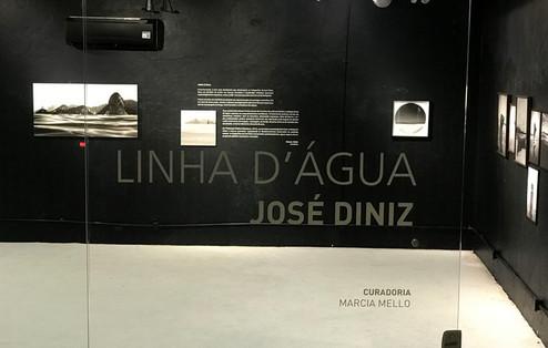 2019 Reserva Cultural - Niterói RJ