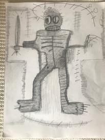 Desenho 1.JPG