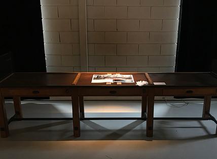 2019 Galerie Dauphine - Paris