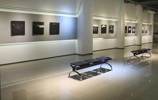2013 Galeria FUCAC - Montevideo