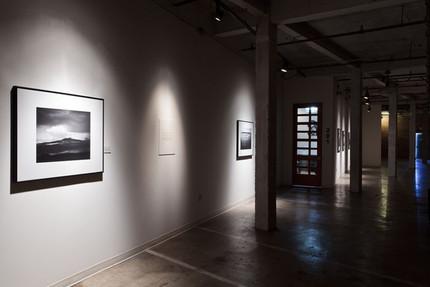 2011 Fotofest - Houston TX
