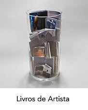 Livros de Artista.jpg