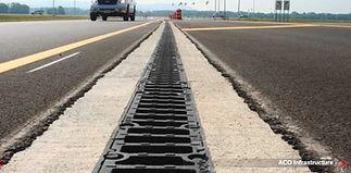 infraestructure2.JPG