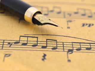 Songwriting Cornerstones
