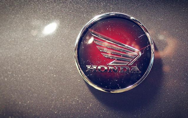 logo-de-honda_1920x1200_xtrafondos.com.j