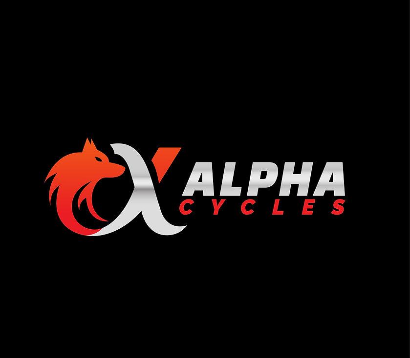 ALPHA CYCLES Final BLACK-1.jpg