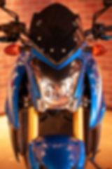 GSX-S1000 (37).jpg