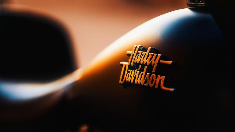 78-789514_harley-davidson-logo-wallpaper