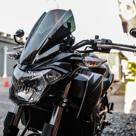 Kawasaki_z650_2017_BLK-15.jpg