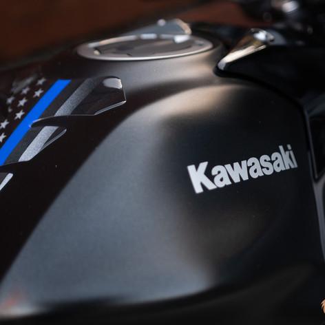 Kawasaki_z650_2017_BLK-14.jpg