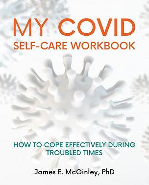 COVID image coping cross-cultural-adjustment expatriate self-improvement