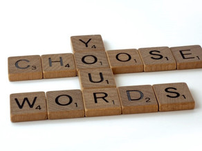 7 words to stop using to communicate more effectively
