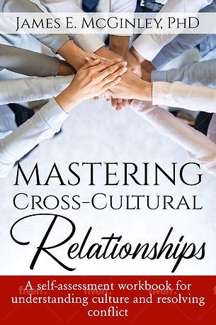 teamwork hands image coping cross-cultural-adjustment expatriate self-improvement