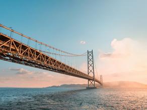 How to bridge cultural distance