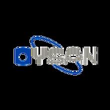 oysan-logo-500x500.png
