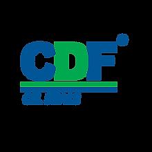cdf-logo-trans-200x200.png