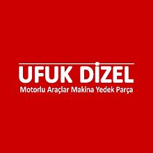 ufuk-logo-300x300.png