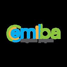 EmibaLogo-500x500.png
