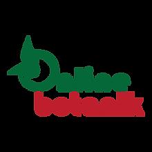 logo-trans-1200x1200.png