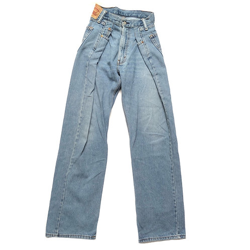 MOMSTYLE VINTAGE JEANS