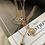Thumbnail: Necklace