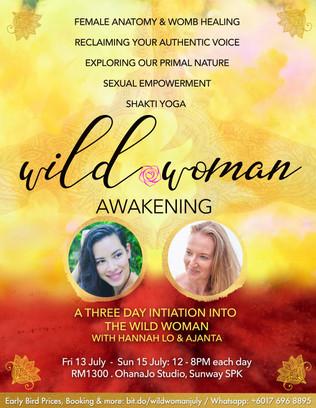 WILD WOMAN 2.jpg