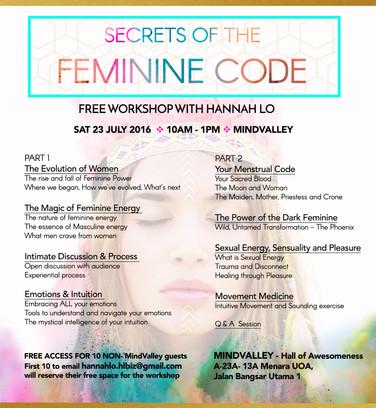 MindValley - Feminine Code.jpg