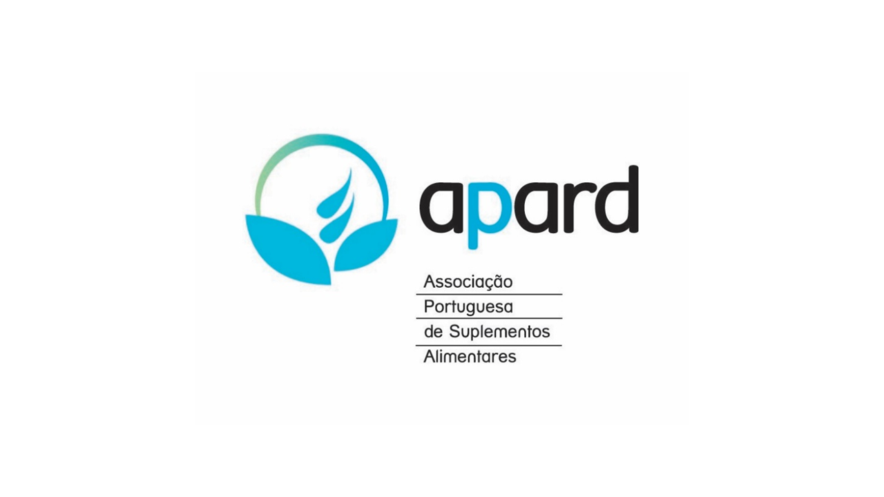 LogoApard