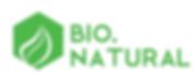 BioNatural.png