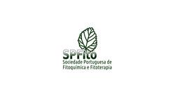 LogoSPFito