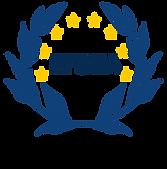 Logo EFSHA.png