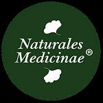logo NM 2 .png